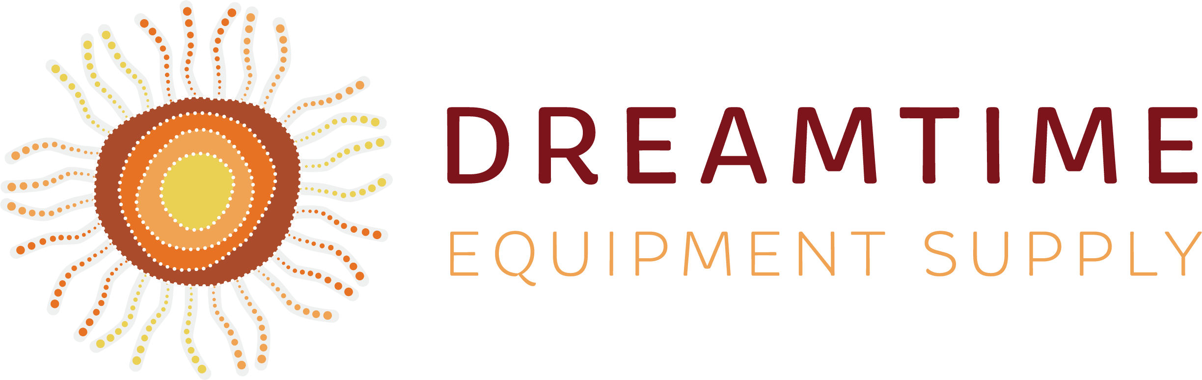 Dreamtime Equipment Supply Premium Sourcing Company For The